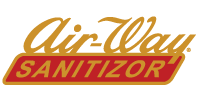 Air-way Sanitizor Logo